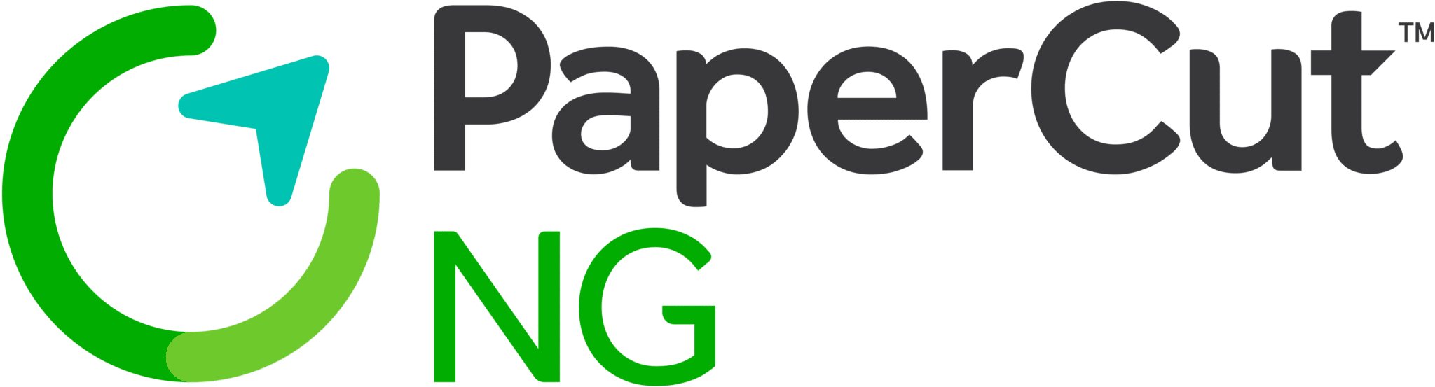 PaperCut sikker udprint