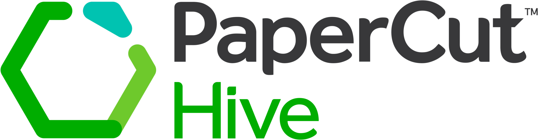 GDPR compliant print